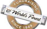 World's Finest Fundraiser Begins Sept. 2nd