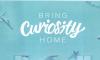 Bring Curiosity Home