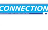 CONNECTION / CONEXIÓN / KONEKSYON