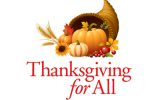 FEA Presents Its Annual Thanksgiving Food Drive (Nov 7-18)