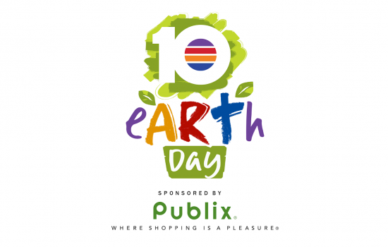 WPLG's eARTh Day Art Contest enters the voting phase
