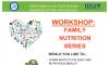 NRC Workshops